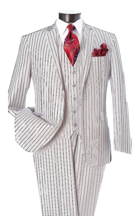 White-Black-Pinstripe-Vest-Suit-37546.jpg