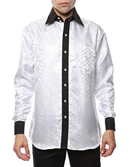 White-Black-Shiny-Dress-Shirt-31631.jpg