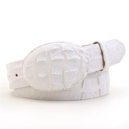White-Caiman-Skin-Belt-12863.jpg