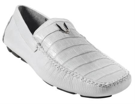 White-Caiman-Skin-Shoes-17349.jpg