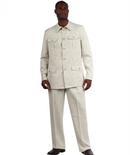 White-Casual-Safari-Suit-18762.jpg