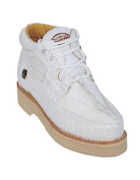White-Color-Lace-Up-Shoe-33220.jpg