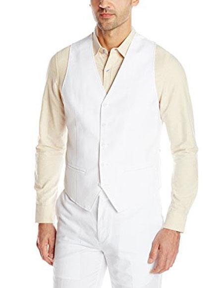 White-Color-Linen-Vest-Pants-31793.jpg