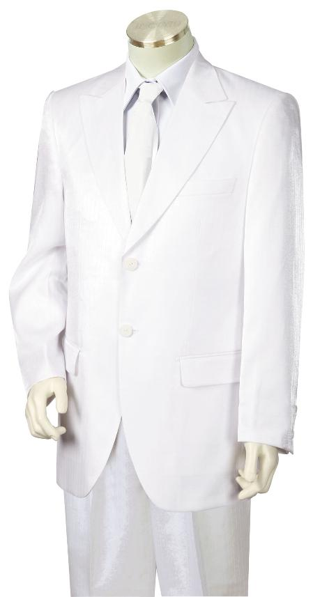White-Color-Three-Button-Suit-10845.jpg
