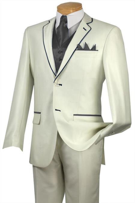 White-Color-Two-Button-Suit-13276.jpg