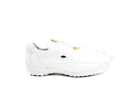 White-Crocodile-Leather-Lining-Shoe-30016.jpg