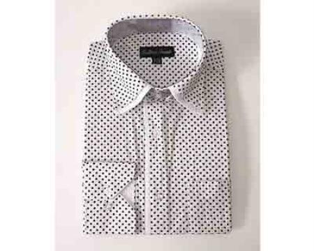White-Dot-Design-Dress-Shirt-27261.jpg