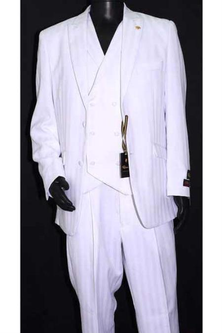 White-Double-Breasted-Vest-Suit-27484.jpg