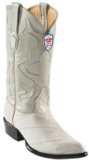 White-Eel-Skin-Western-Boots-15500.jpg