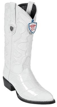 White-Eel-Skin-Western-Boots-15502.jpg