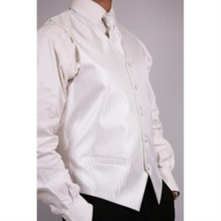 White-Four-Piece-Vest-19444.jpg