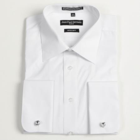 White-French-Cuff-Dress-Shirt-17559.jpg