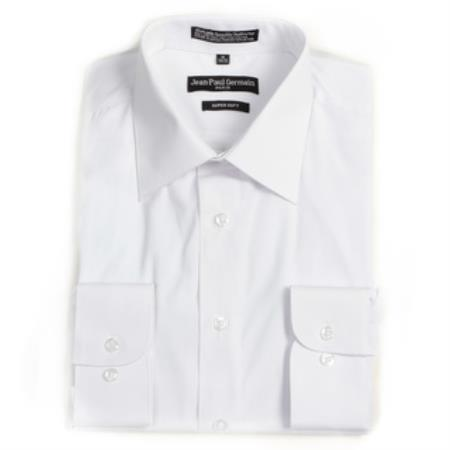 White-French-Cuff-Dress-Shirt-17566.jpg