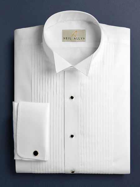 White-French-Cuff-Dress-Shirt-27409.jpg