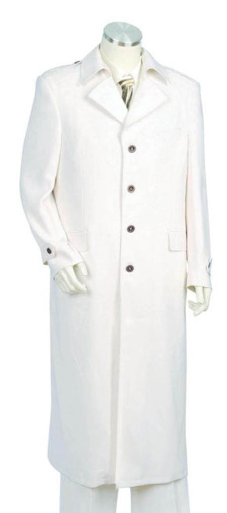 White-Full-Length-Suit-8067.jpg