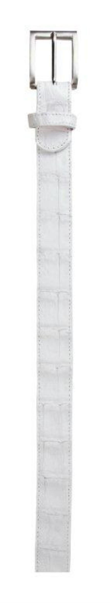 White-Gator-Skin-Belts-11775.jpg