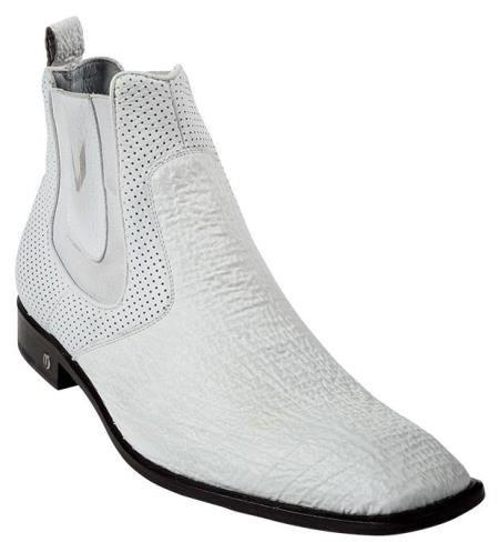 White-Genuine-Shark-Dressy-Boot-17365.jpg