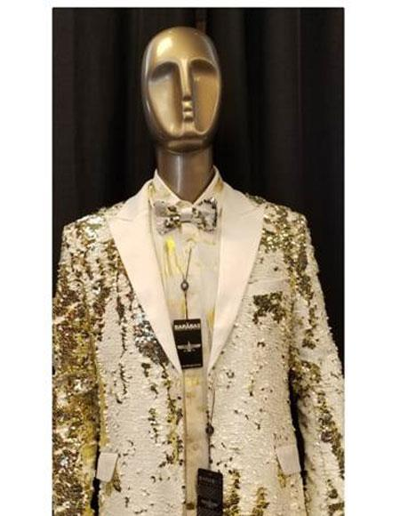 White-Gold-Shiny-Blazer-Jacket-35331.jpg