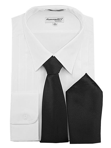 White-Lay-Down-Collar-Shirt-31738.jpg