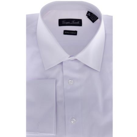 White-Modern-Fit-Dress-Shirt-14735.jpg