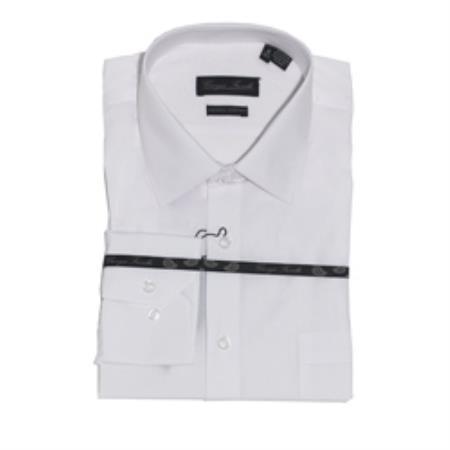 White-Modern-Fit-Dress-Shirt-14747.jpg
