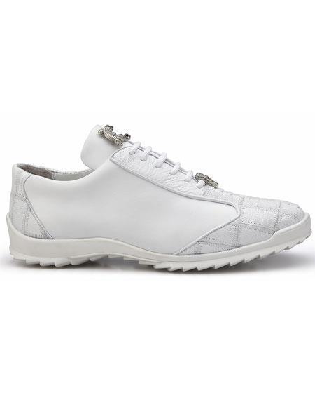 White-Ostrich-Calf-Skin-Sneakers-32547.jpg
