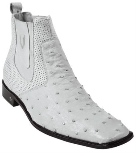 White-Ostrich-Dress-Boot-17360.jpg