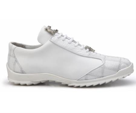 White-Ostrich-Leather-Lining-Shoe-29990.jpg