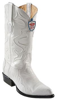 White-Ostrich-Skin-Western-boots-15491.jpg
