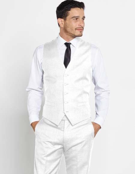 White-Pants-Shirt-Tie-Set-30405.jpg