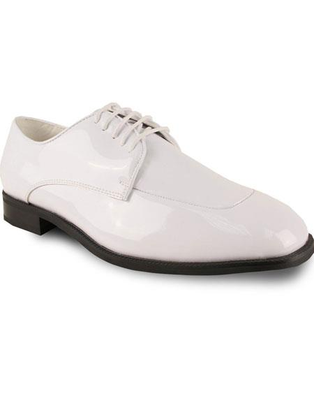 White-Patent-Wedding-Dress-Shoe-34554.jpg