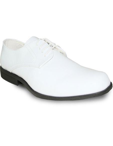 White-Patent-Wedding-Dress-Shoe-34556.jpg