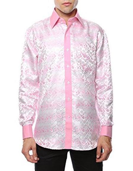 White-Pink-Shiny-Dress-Shirt-31649.jpg