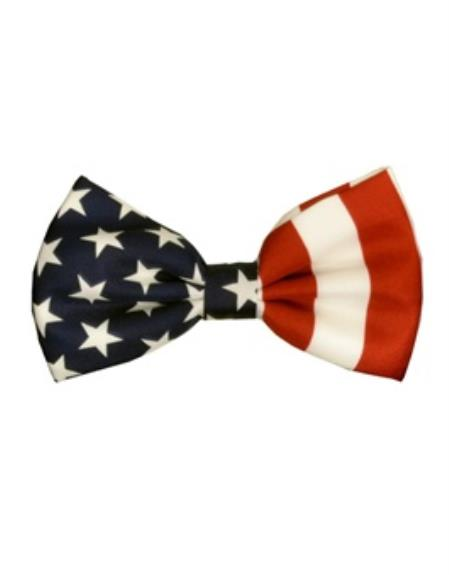 White-Red-Blue-American-Flag-Bowtie-36204.jpg