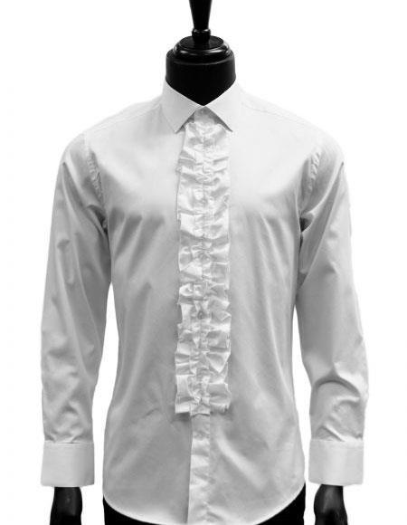 White-Ruffled-Dress-Cotton-Shirt-33463.jpg
