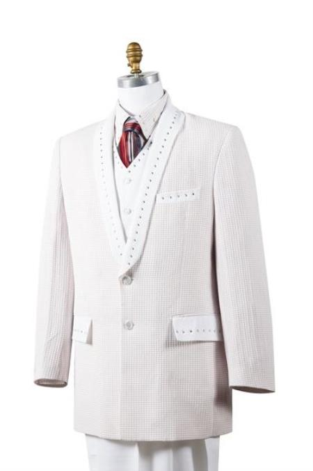 White-Sharkskin-Entertainer-Suit-23651.jpg