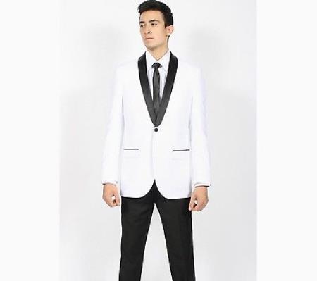 White-Shawl-Collar-Tuxedo-18082.jpg