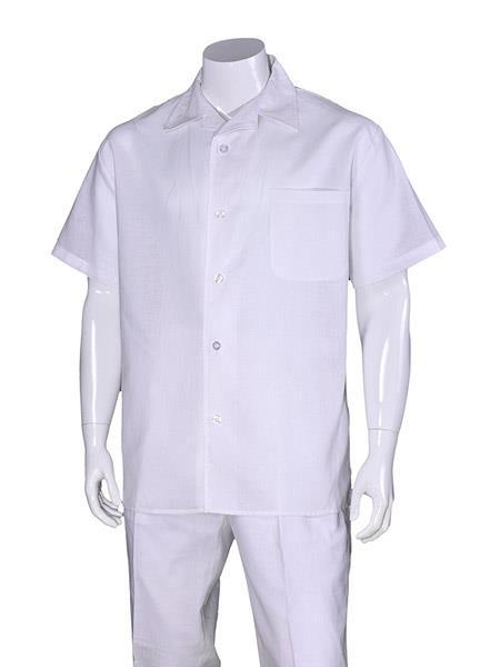 White-Short-Sleeve-Walking-Suit-31710.jpg