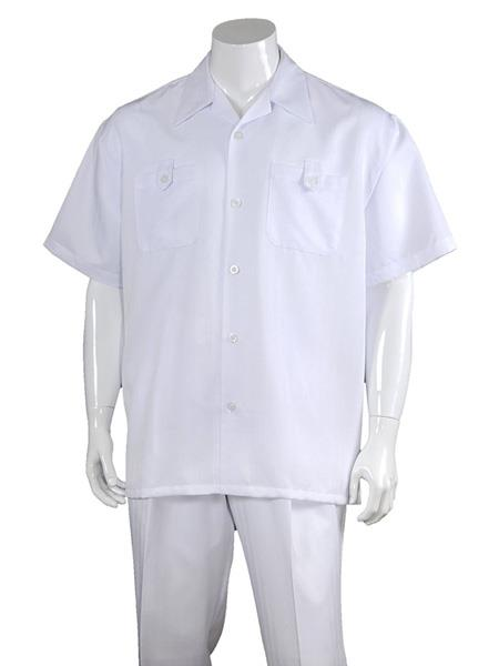White-Short-Sleeve-Walking-Suits-32045.jpg