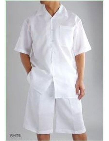 White-Shorts-Linen-Walking-Suit-32273.jpg