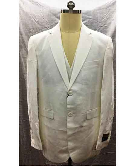 White-Single-Breasted-Linen-Suit-39620.jpg