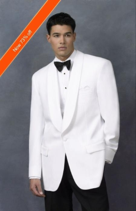 White-Single-Button-Dinner-Jacket-7318.jpg
