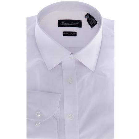 White-Slim-Fit-Dress-Shirt-14744.jpg