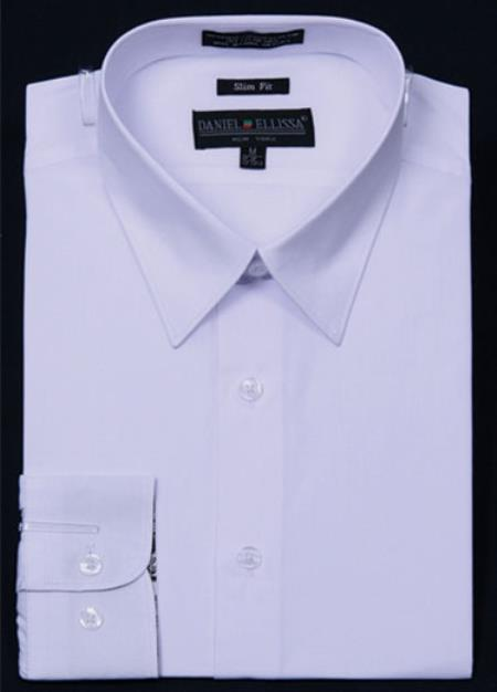 White-Slim-Fit-Dress-Shirt-17309.jpg