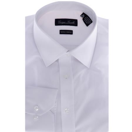 White-Slim-Fit-Dress-Shirt-17331.jpg