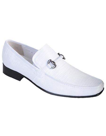 White-Slip-On-Loafer-Shoes-33206.jpg