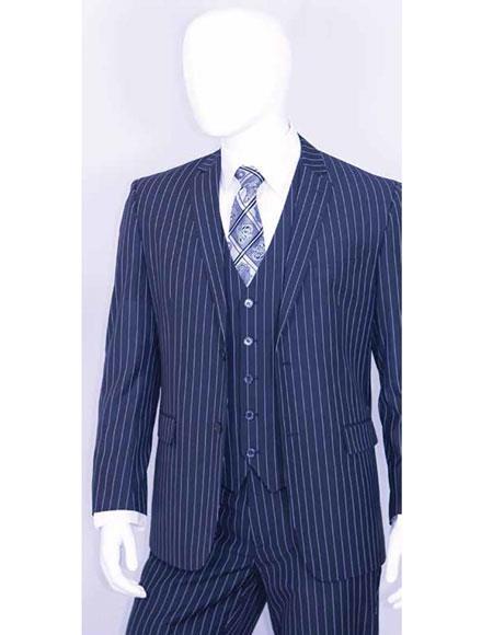 White-Stripe-Indigo-Color-Suit-31470.jpg