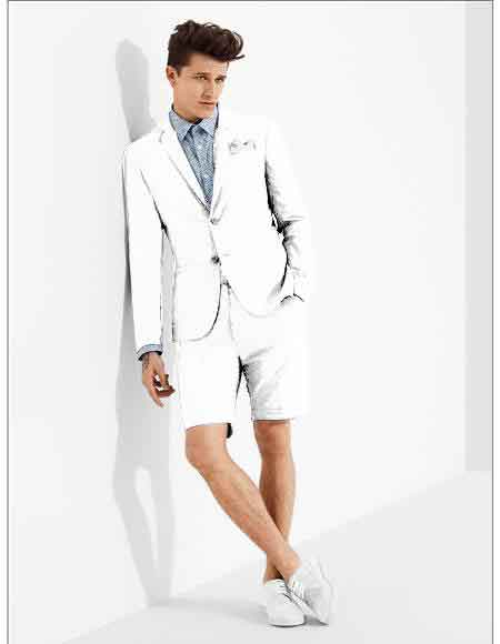 White-Suits-Shorts-Pants-Set-39563.jpg