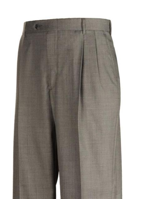 White-Tan-Color-Dress-Pants-32588.jpg