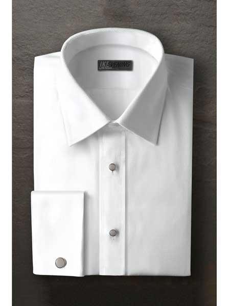White-Textured-Tuxedo-Shirt-27404.jpg